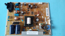 Load image into Gallery viewer, BN44-00666A L40GF_DDY UN40EH5300 UN39EH5003 SAMSUNG power supply board - Electronics TV Parts - GalaParts.com