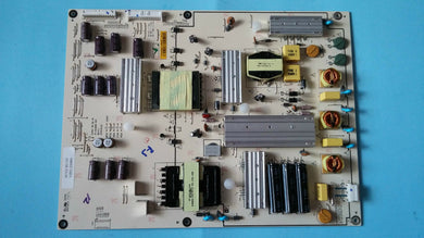 1P-1143800-1011  V09-70CAR050-00  M702i-B3 VIZIO  power supply board - Electronics TV Parts - GalaParts.com