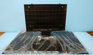 55LW5600 -UA  LG TV BASE STAND PEDESTAL SALE AS IS - Electronics TV Parts - GalaParts.com