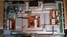 Load image into Gallery viewer, PN51D450A SAMSUNG  BN44-00443A PSPF331501 Power Supply - Electronics TV Parts - GalaParts.com