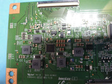 Load image into Gallery viewer, E88441 A3QL95CNT  50UK6300 LG T-con board - Electronics TV Parts - GalaParts.com