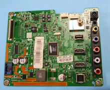 Load image into Gallery viewer, BN94-08726A BN97-08910A BN41-02357A UN30J4000 SAMSUNG main board - Electronics TV Parts - GalaParts.com