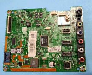 BN94-08726A BN97-08910A BN41-02357A UN30J4000 SAMSUNG main board - Electronics TV Parts - GalaParts.com