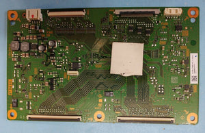 A1811967A  1-884-050-11 SONY KDL-60NX720 T-con board - Electronics TV Parts - GalaParts.com