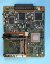 Load image into Gallery viewer, Toshiba digital main 72HM195 PD2265A, A5A001524010, PD2230A, PD2265G, PD2265H