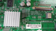Load image into Gallery viewer, EAX61049702, PU92A/PK92A  60698116  50PS11 LG main  board - Electronics TV Parts - GalaParts.com