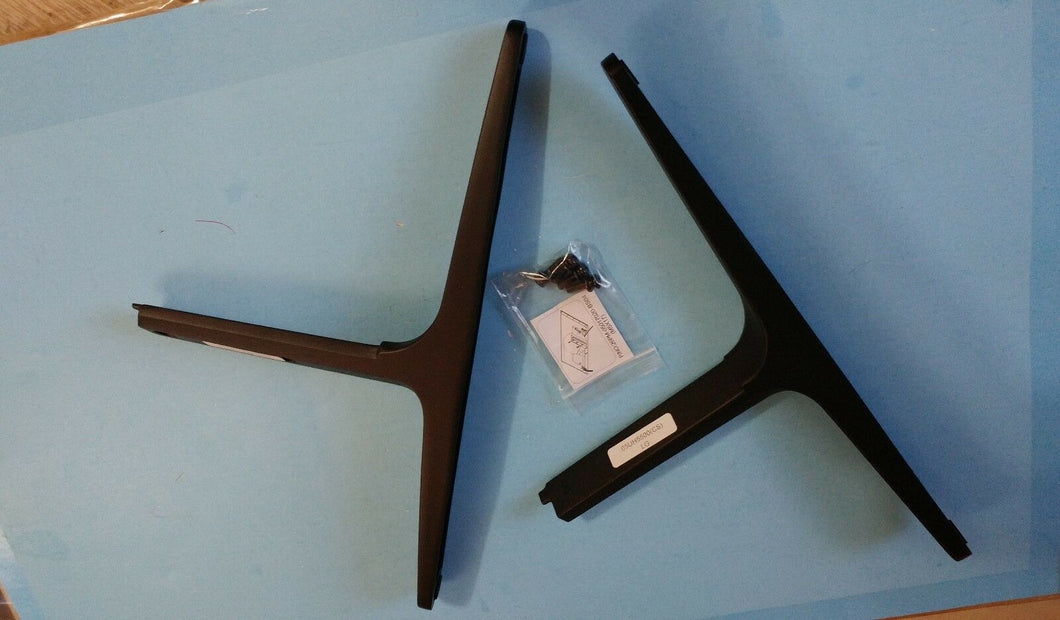 65UH5500 TV BASE STAND PEDESTAL SALE AS IS - Electronics TV Parts - GalaParts.com