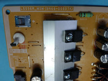 Load image into Gallery viewer, BN44-00807K L55S6R_MSM POWER BOARD UN55MU6300 UN55MU6290 SAMSUNG - Electronics TV Parts - GalaParts.com