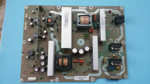 RDENCA 205WJQZ  LC605-4201BC  LC-46D82U SHARP power supply  board - Electronics TV Parts - GalaParts.com