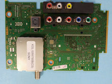 Load image into Gallery viewer, 1-889-203-13 A1998219B  KDL- 50W790B KDL-48W600B SONY TUS board
