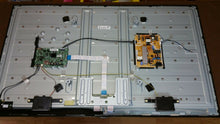 Load image into Gallery viewer, L58GFB_ESM BN44-00787A UN58H5202 power board SAMSUNG