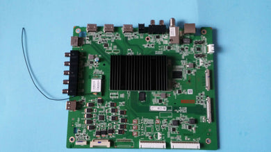 1P-014BJ00-4011  0170CAR07E00M  060204M00-600-G E70-C3  VIZIO main  board - Electronics TV Parts - GalaParts.com