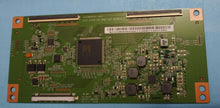 Load image into Gallery viewer, STCON495C-001 RLDED5098-B RCA T-con board - Electronics TV Parts - GalaParts.com