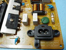 Load image into Gallery viewer, BN94-10712A   BN41-02500A power  Board UN50KU6290 SAMSUNG - Electronics TV Parts - GalaParts.com
