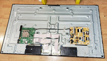 Load image into Gallery viewer, BN94-13275S BN97-14778R  BN41-02635A UN58NU7100 SAMSUNG main board - Electronics TV Parts - GalaParts.com