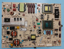 Load image into Gallery viewer, 147430011 APS-293 1-883-924-12 G4  KDL-40EX723   KDL-40EX621 SONY POWER BOARD