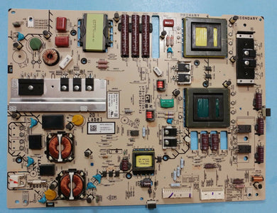 147430011 APS-293 1-883-924-12 G4  KDL-40EX723   KDL-40EX621 SONY POWER BOARD