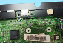 Load image into Gallery viewer, BN41-01683C  BN94-05325L BN97-06022H UN55D6900 SAMSUNG main board - Electronics TV Parts - GalaParts.com