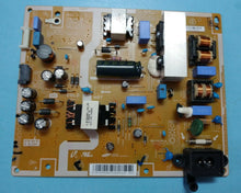 Load image into Gallery viewer, BN44-00757A L48G0B_ESM  PSLF970G06A UN48H4203  Power Supply UN48H4005 - Electronics TV Parts - GalaParts.com