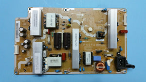 SAMSUNG IP40F2 I40F2-BSM BN44-00464A power board for LN40D630 LN40D530 LN40D610 - Electronics TV Parts - GalaParts.com