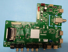 Load image into Gallery viewer, T.MS3458.U801 AE0011141 RTU6049 RCA main board - Electronics TV Parts - GalaParts.com
