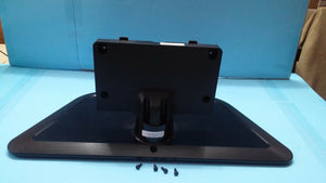 47LN5400 LG  TV BASE STAND PEDESTAL - Electronics TV Parts - GalaParts.com