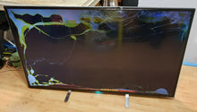 Load image into Gallery viewer, A2063361A 1-894-336-11 173543311 KDL-60W840B SONY  TUS A board - Electronics TV Parts - GalaParts.com