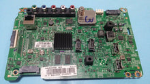 Load image into Gallery viewer, BN41-02245A BN94-09583A BN97-09756Z UN55J6200AF SAMSUNG main board - Electronics TV Parts - GalaParts.com