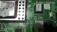 Load image into Gallery viewer, SAMSUNG LN40A450C BN41-00965A BN96-07894C  BN97-02239B main board