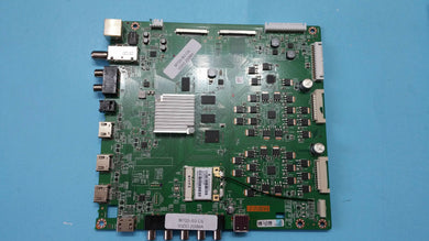 1P-0144J00-4012  0170CAR05100  060204M00-600-G M702i-B3 VIZIO main  board