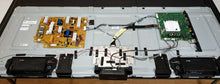Load image into Gallery viewer, APS-395/B(CH) 147463321  1-980-310-21 GL6 Power Supply Board XBR-65X750D SONY - Electronics TV Parts - GalaParts.com