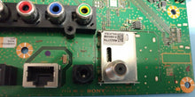 Load image into Gallery viewer, 0160AE010101 1P-0145J02-4010 KDL-60R510A SONY main board - Electronics TV Parts - GalaParts.com