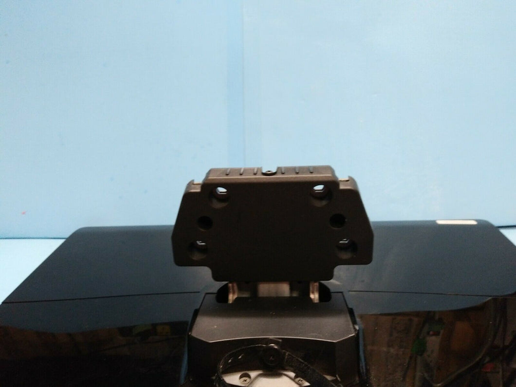 KDL-55XBR8 SONY TV BASE STAND PEDESTAL Used SALE AS IS