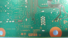 Load image into Gallery viewer, 1-889-203-13 A1998219B  KDL- 50W790B KDL-48W600B SONY TUS board - Electronics TV Parts - GalaParts.com
