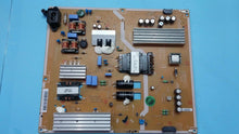 Load image into Gallery viewer, BN44-00705A L60S1_ESM UN60H6350AF power board - Electronics TV Parts - GalaParts.com