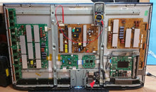 Load image into Gallery viewer, EAX61326703 EBR70983101  50PX950  LG  Z-SUS BOARD - Electronics TV Parts - GalaParts.com