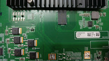 Load image into Gallery viewer, 0165CAQ01E00 1P-014BJ00-4011  E65-C3 VIZIO main board