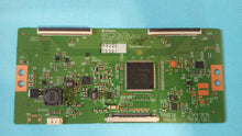 Load image into Gallery viewer, LG 55UB8200 6870C-0502C T-con  board