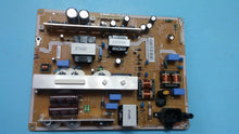 Load image into Gallery viewer, BN44-00687A P51HF_ESM  PN51F4500BF SAMSUNG  power supply board - Electronics TV Parts - GalaParts.com