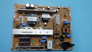BN44-00687A P51HF_ESM  PN51F4500BF SAMSUNG  power supply board - Electronics TV Parts - GalaParts.com