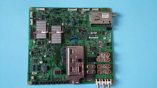 Load image into Gallery viewer, TOSHIBA 46XV545U PE0634 V28A000860A1  main board