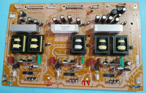 A1553199A (1-877-581-11) GL Board  KDL-46XBR8 SONY - Electronics TV Parts - GalaParts.com