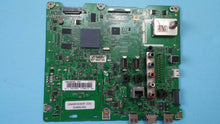 Load image into Gallery viewer, BN41-01812A  BN94-06882P  BN97-06298Z UN40EH5300F SAMSUNG main board - Electronics TV Parts - GalaParts.com