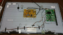 Load image into Gallery viewer, PK101W0050I  FSP156-3FS01) Power Supply Board 50L4300 TOSHIBA