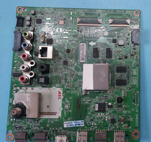 Load image into Gallery viewer, EAX66202604 EBT63724909  Main Board 65LF6350-UA LG - Electronics TV Parts - GalaParts.com