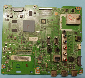 BN94-05750T  BN97-06298N  BN41-01812A  Main Board  UN50EH5300 - Electronics TV Parts - GalaParts.com