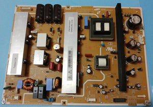 BN44-00274A  PN50B530S2F SAMSUNG power supply board - Electronics TV Parts - GalaParts.com
