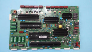 LJ41-08416A LJ92-01714A  PN58C540G3F SAMSUNG Y-main board - Electronics TV Parts - GalaParts.com