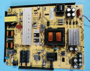 AY151D-4SF03, AY1645A  49UF2500 HAIER Power Supply board