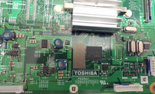 Load image into Gallery viewer, PE0541 V28A000722A1  TOSHIBA 42XV540V main board - Electronics TV Parts - GalaParts.com